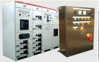 Electrical Power Generating Set Installation and commissioning<br>Power transformer Installation and commissioning